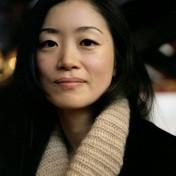 Yumeko Mochizuki