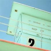 Lifeguard Kalifornien